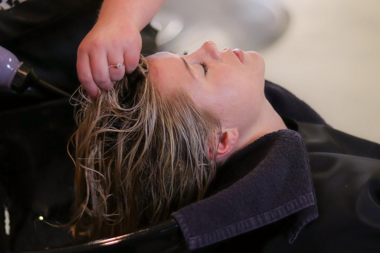 ヘアカラーアレルギーになったらヘアカラー・白髪染めはできない?
