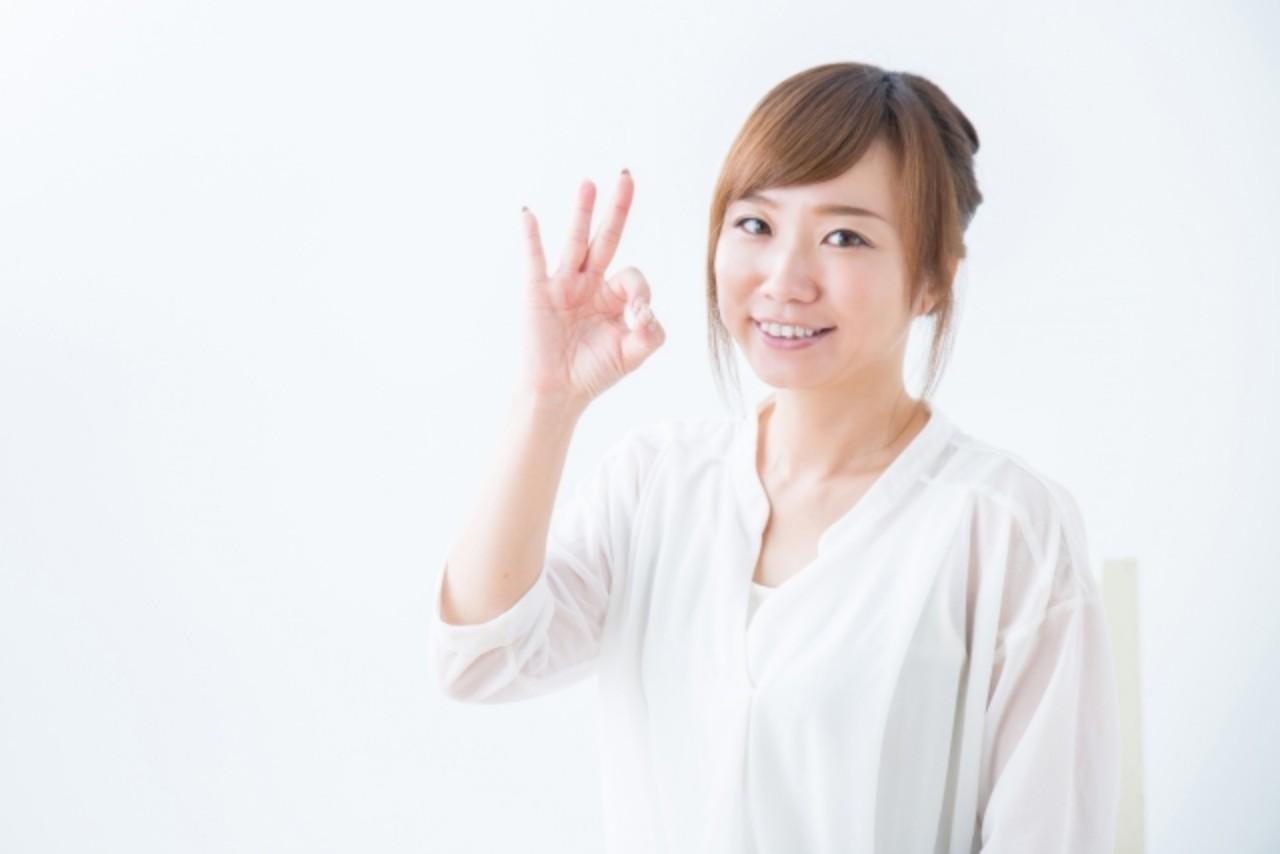 40代〜50代女性が薄毛・抜け毛になった時の7つの対処法