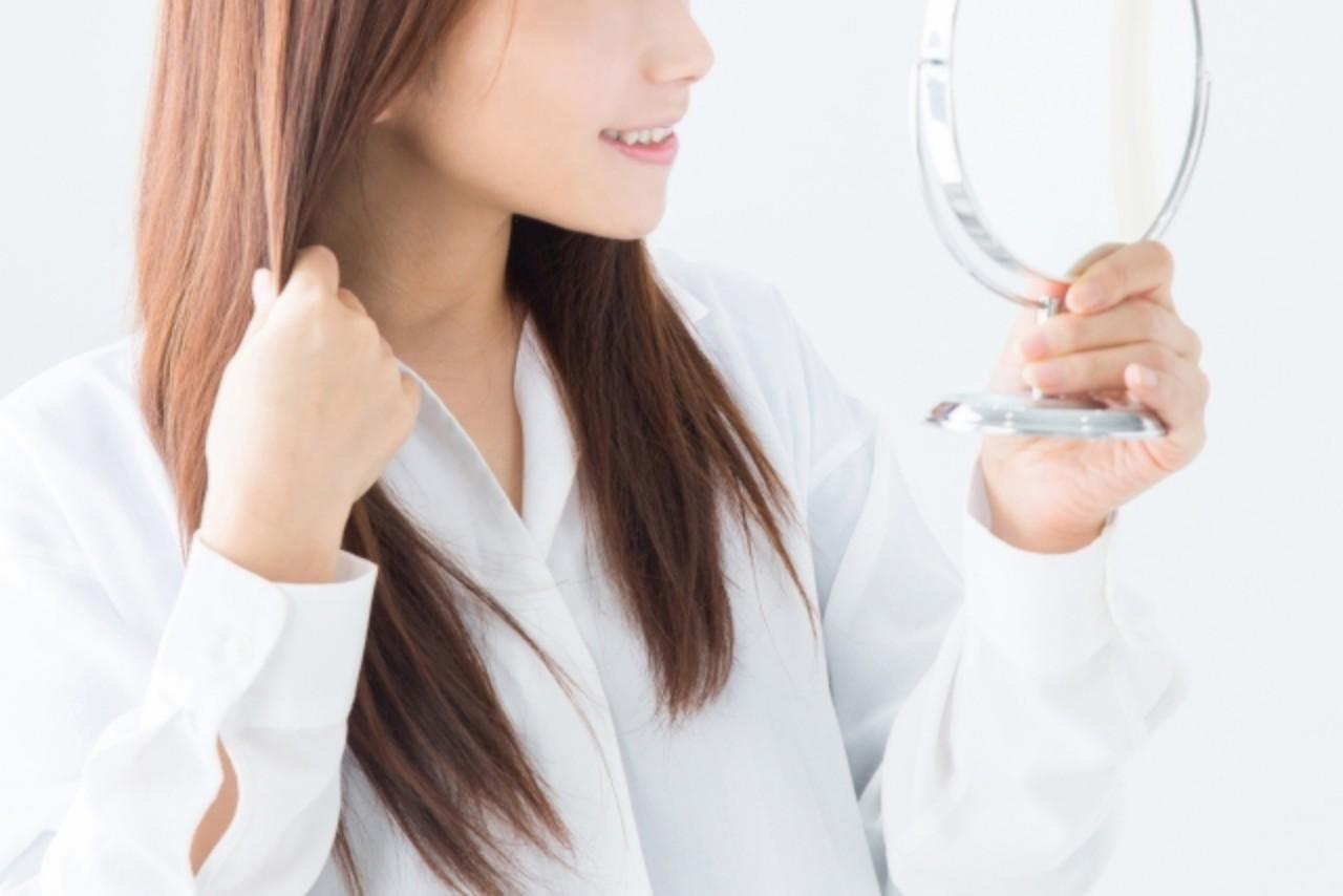 40代〜50代女性の薄毛・抜け毛の治療法