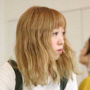 https://misono-salon.com/wp-content/uploads/2020/03/akiyama-kaede_02-300x300.jpg