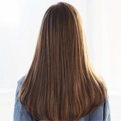 髪質改善!滋賀県でMISONOでしか体験できない希少トリートメント