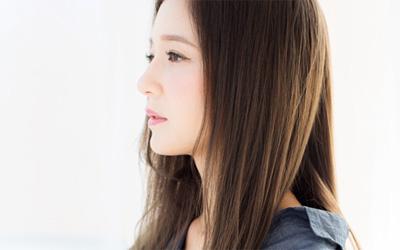 極み!艶髪エイジングカラーコース(150MIN)20,900円(税込)