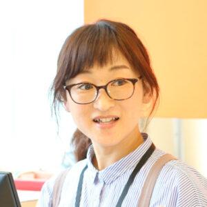 https://misono-salon.com/wp-content/uploads/2020/03/miyagawa-noriko_03-300x300.jpg
