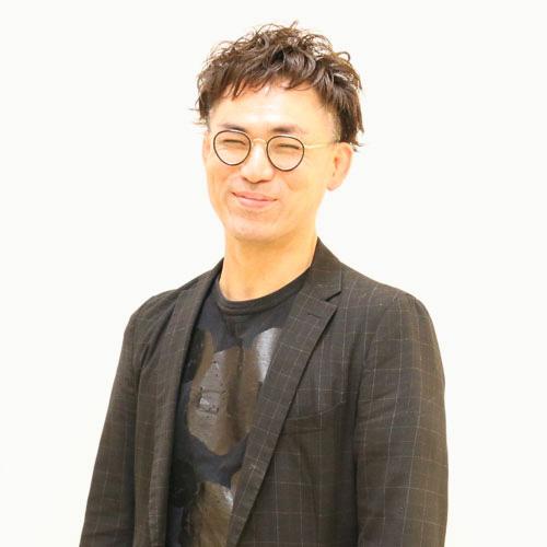 発毛育毛LABO滋賀長浜 代表 (MISONO美容室)宮川修