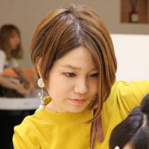 https://misono-salon.com/wp-content/uploads/2020/03/yokota-ryoko_02-300x300.jpg