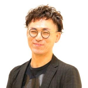 https://misono-salon.com/wp-content/uploads/2020/04/miyagawa-osamu_02-300x300.jpg