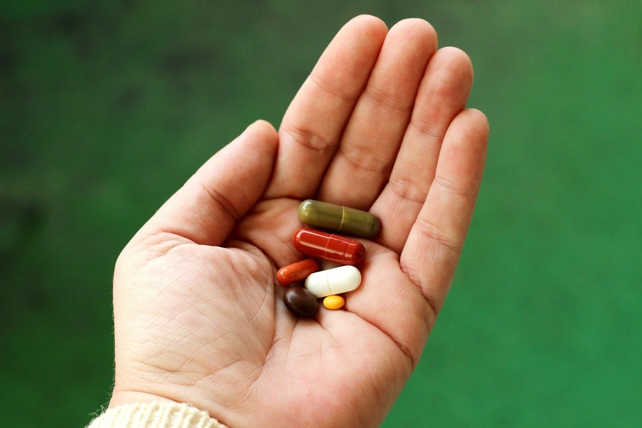 AGA治療薬に副作用はある?