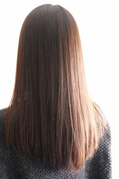 縮毛矯正による女性のダメージヘア対処法5選